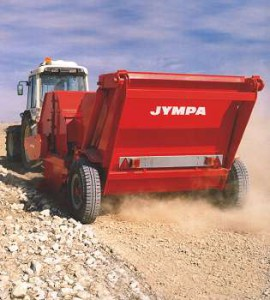 JYMPA-MYM-205-AM