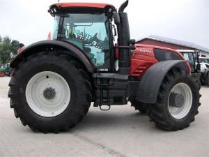 трактор_VALTRA_S353